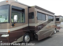 Used 2006  Winnebago Journey 39K by Winnebago from Pedata RV Center in Tucson, AZ