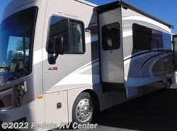 Used 2015  Fleetwood Excursion 35B w/2slds by Fleetwood from Pedata RV Center in Tucson, AZ