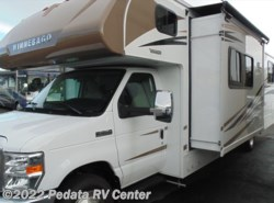 Used 2017 Winnebago Minnie Winnie 31D w/3slds available in Tucson, Arizona