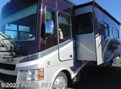Used 2016  Tiffin Allegro 31 SA w/2slds by Tiffin from Pedata RV Center in Tucson, AZ
