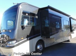 Used 2013  Sportscoach Cross Country 406QS w/4slds by Sportscoach from Pedata RV Center in Tucson, AZ