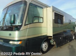 Used 1999 Safari Continental 4006 w/1sld available in Tucson, Arizona