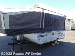 Used 2014 Starcraft Comet 1221 available in Tucson, Arizona