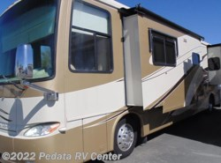 Used 2008  Newmar Kountry Star 3916 w/4slds by Newmar from Pedata RV Center in Tucson, AZ