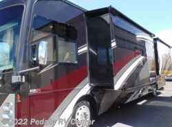 Used 2017  Thor Motor Coach Tuscany XTE 40AX by Thor Motor Coach from Pedata RV Center in Tucson, AZ