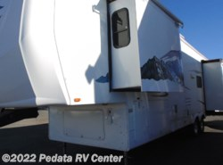 Bighorn Dealer Little Rock Ar >> Used Heartland Bighorn Fifth Wheel RVs for Sale | RVUSA.com