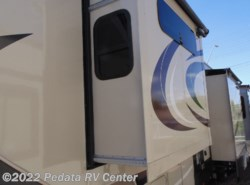 Used 2016 Grand Design Solitude 375RE w/5slds available in Tucson, Arizona