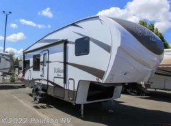 New 2017  Forest River Wildcat Maxx 282RKX by Forest River from Poulsbo RV in Auburn, WA
