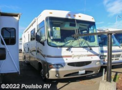 Used 2004  Forest River Georgetown 308DS by Forest River from Poulsbo RV in Auburn, WA