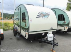 New 2016 Forest River R-Pod 183G available in Auburn, Washington