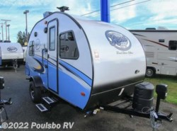 New 2017  Forest River R-Pod 171 by Forest River from Poulsbo RV in Auburn, WA