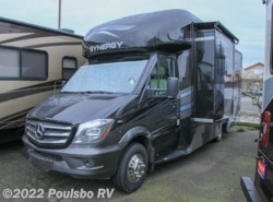 New 2017  Thor  SYNERGY TT24 by Thor from Poulsbo RV in Auburn, WA