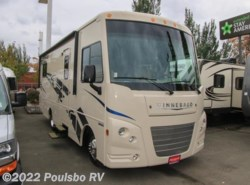 New 2017  Winnebago Vista 26HE by Winnebago from Poulsbo RV in Auburn, WA