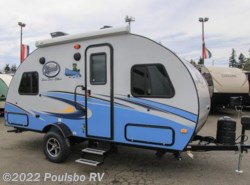 New 2017  Forest River R-Pod 178 by Forest River from Poulsbo RV in Auburn, WA