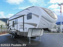 New 2017 Forest River Wildcat Maxx 262RGX available in Auburn, Washington