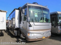 Used 2006  Fleetwood Bounder 38L by Fleetwood from Poulsbo RV in Auburn, WA