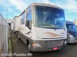 Used 2011  Winnebago Vista 32K