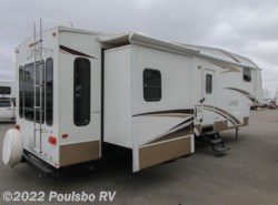 Used 2008 Keystone Laredo 320TRL available in Auburn, Washington