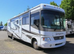 Used 2008  Forest River Georgetown 338 by Forest River from Poulsbo RV in Auburn, WA