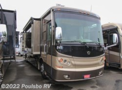 Used 2005 Holiday Rambler Scepter 38PDQ available in Auburn, Washington