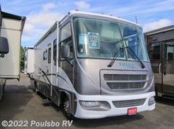 Used 2004 Gulf Stream Ultra SUPREME 8292 available in Auburn, Washington