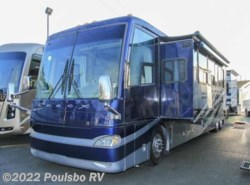 Used 2005  Newmar Essex SOMERSET 4502 by Newmar from Poulsbo RV in Auburn, WA