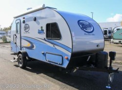 New 2018  Forest River R-Pod 179 by Forest River from Poulsbo RV in Auburn, WA