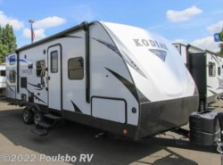 New 2018  Dutchmen  243BHSL by Dutchmen from Poulsbo RV in Auburn, WA