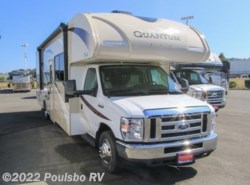 New 2018  Thor  QUANTUM RQ29 by Thor from Poulsbo RV in Auburn, WA