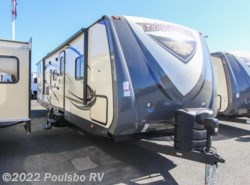 New 2018  Forest River  RAINIER 272BHS by Forest River from Poulsbo RV in Auburn, WA
