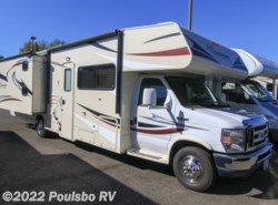 Used 2016  Coachmen Freelander  32BH by Coachmen from Poulsbo RV in Auburn, WA
