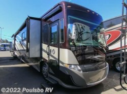 New 2018  Tiffin Allegro Red 37PA by Tiffin from Poulsbo RV in Auburn, WA