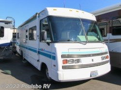 Used 1995  Itasca Sunrise 29RQ by Itasca from Poulsbo RV in Auburn, WA