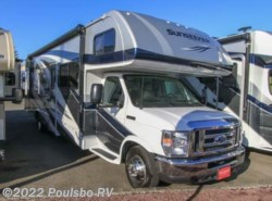 New 2018  Forest River Sunseeker 3050SF by Forest River from Poulsbo RV in Auburn, WA