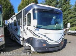 Used 2007  Coachmen Cross Country 389DS by Coachmen from Poulsbo RV in Auburn, WA