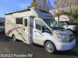 New 2018  Thor  COMPASS 23TB by Thor from Poulsbo RV in Auburn, WA