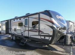 Used 2016 Keystone Outback 322BH available in Auburn, Washington