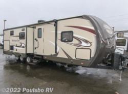 Used 2016 Forest River Wildwood 272RLS available in Auburn, Washington