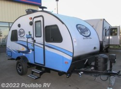 New 2018  Forest River R-Pod 171 by Forest River from Poulsbo RV in Auburn, WA