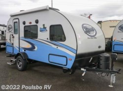 New 2018  Forest River  R POD 180 by Forest River from Poulsbo RV in Auburn, WA