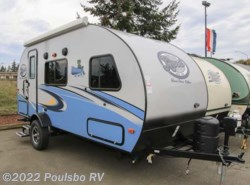 New 2018  Forest River  180 by Forest River from Poulsbo RV in Auburn, WA