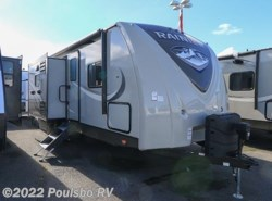 New 2018  Forest River  RAINIER 279RBSR by Forest River from Poulsbo RV in Auburn, WA