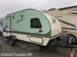 Used 2016  Forest River R-Pod 179 by Forest River from Poulsbo RV in Auburn, WA