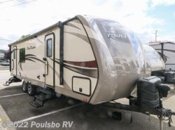 New Amp Used Cruiser Rvs For Sale Cruiserrvsource Com