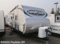 Used 2013 Dutchmen Aspen Trail 2110RBS available in Auburn, Washington