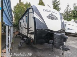 Used 2017 Dutchmen Denali 2462RK available in Auburn, Washington