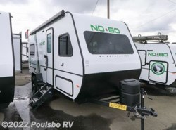 New 2019 Forest River  16.5 available in Auburn, Washington