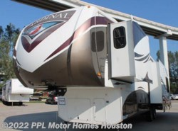Used 2013  Forest River Cardinal 3030RS by Forest River from PPL Motor Homes in Houston, TX