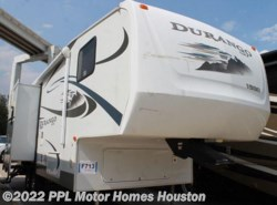 Used 2011 K-Z Durango 1500 245SB available in Houston, Texas