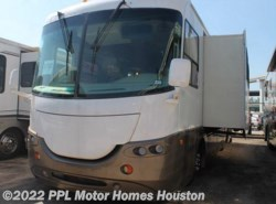 Used 2003  Coachmen Cross Country 354MBS by Coachmen from PPL Motor Homes in Houston, TX